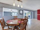 2000 33rd Ave - Photo 12