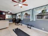 2000 33rd Ave - Photo 15