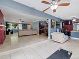 2000 33rd Ave - Photo 16