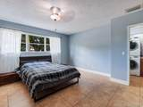 2000 33rd Ave - Photo 21