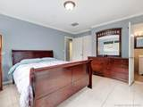 2000 33rd Ave - Photo 25