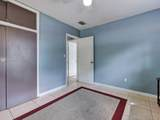 2000 33rd Ave - Photo 29