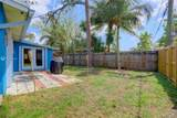 2000 33rd Ave - Photo 32