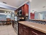 2000 33rd Ave - Photo 9
