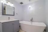 10300 110th St - Photo 24