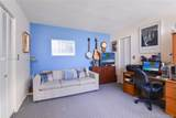 18181 31st Ct - Photo 10