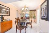 18181 31st Ct - Photo 6
