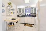 18181 31st Ct - Photo 7