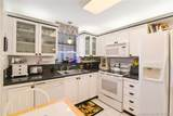 18181 31st Ct - Photo 8