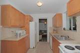 1234 13th St - Photo 10