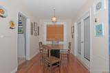 1234 13th St - Photo 9