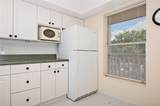 5801 62nd Ave - Photo 2