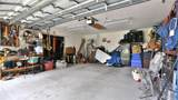 12105 90th Ave - Photo 55