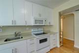 3651 Environ Blvd - Photo 18
