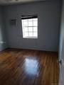 2831 37th Ave - Photo 13