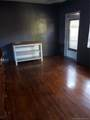 2831 37th Ave - Photo 18