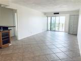 1625 10th Ave - Photo 1