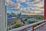 2275 Biscayne Blvd - Photo 3