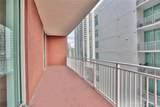 2275 Biscayne Blvd - Photo 5