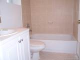 2933 2nd Dr - Photo 13