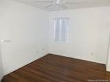 2933 2nd Dr - Photo 14