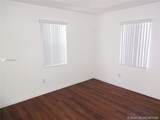 2933 2nd Dr - Photo 15