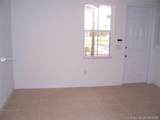 2933 2nd Dr - Photo 3