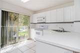 5605 109th Ave - Photo 10