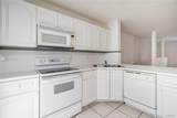 5605 109th Ave - Photo 11