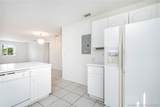 5605 109th Ave - Photo 12