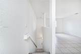 5605 109th Ave - Photo 13