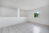5605 109th Ave - Photo 15