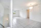 5605 109th Ave - Photo 18