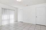5605 109th Ave - Photo 20