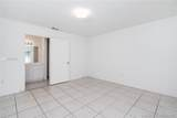 5605 109th Ave - Photo 22