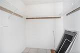 5605 109th Ave - Photo 23