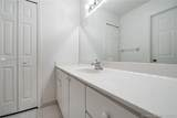 5605 109th Ave - Photo 25