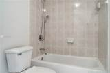 5605 109th Ave - Photo 26