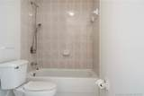 5605 109th Ave - Photo 27