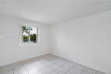 5605 109th Ave - Photo 28