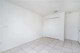 5605 109th Ave - Photo 29