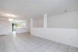 5605 109th Ave - Photo 8