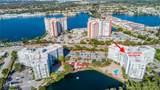 1300 Miami Gardens Dr - Photo 1