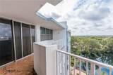 1300 Miami Gardens Dr - Photo 15