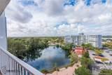 1300 Miami Gardens Dr - Photo 17