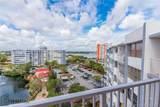 1300 Miami Gardens Dr - Photo 2