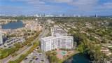 1300 Miami Gardens Dr - Photo 16