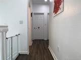 23634 108th Ct - Photo 19