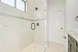 2040 32nd Ave - Photo 16