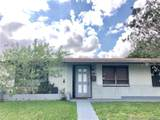 17910 84th Ave - Photo 2